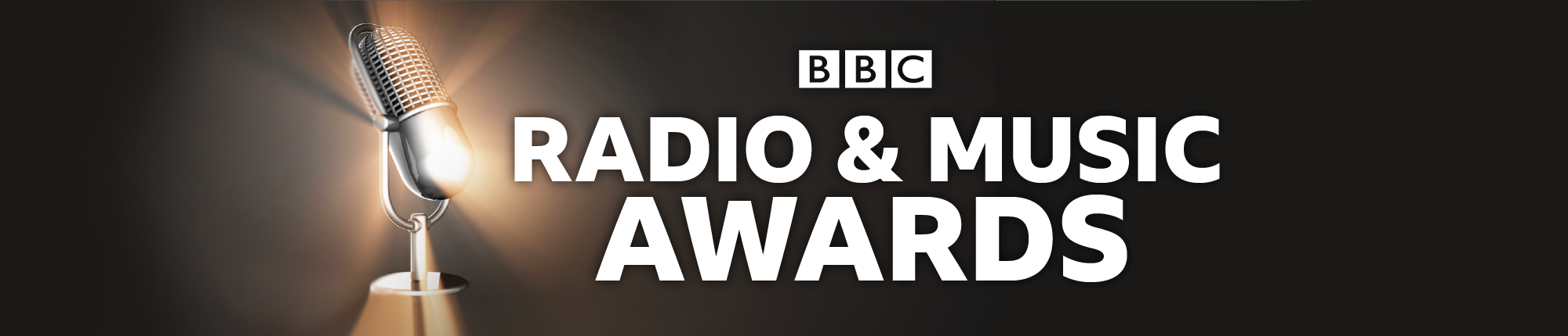 BBC Radio & Music Awards