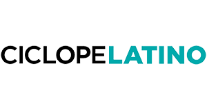 Ciclope Latino