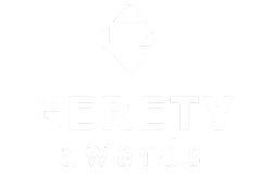 Gerety Awards 2019