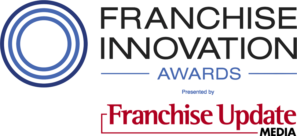 Franchise Innovation Awards 2019