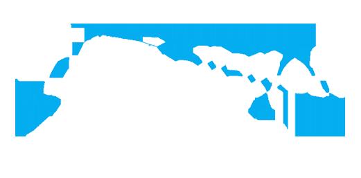 Brandweek Constellation Awards