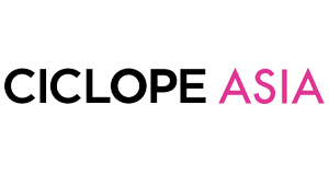 Ciclope Asia 2019