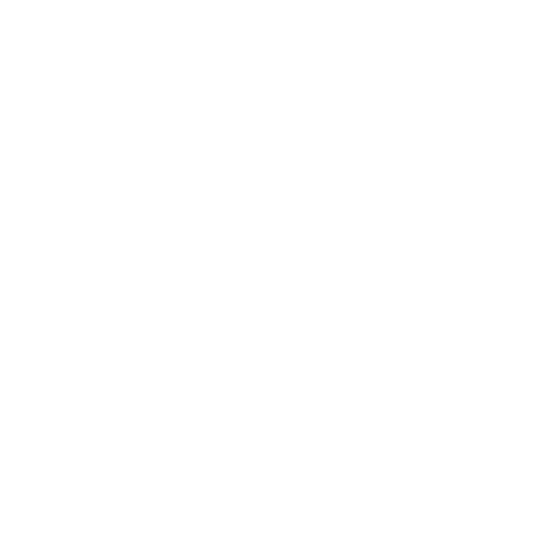 Thinkbox TV Planning Awards 2020