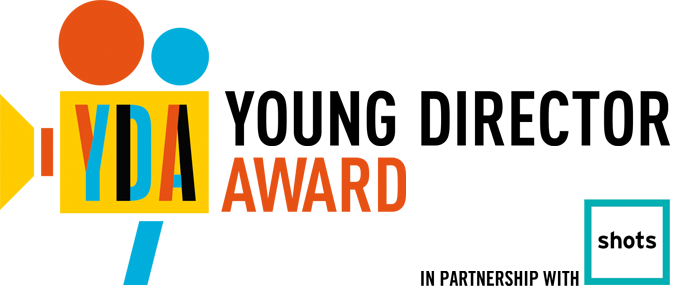 Young Director Award 2020